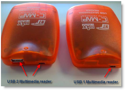 Cm93v3 Cracked - supernewsushi